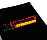 K+ Kompendium NEO+RETRO