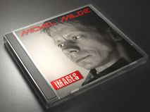 Debiutancka płyta pt. IMAGES (muzyka elektroniczna) polskie indiegogo