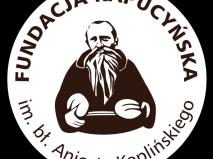 Kalendarz 2017 Fundacji Kapucyńskiej