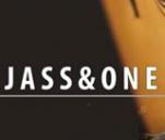 Jass & One wydanie debiutanckiej płyty