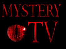 MysteryTV - Produkcja filmowa ciekawe pomysły