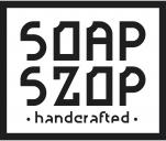 Soap Szop- pierwsza wegańska marka kosmetyczna w Polsce