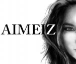 Aimeiz - socjo-apokaliptyczna fantastyka