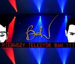 Pierwszy teledysk BoW!!!