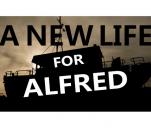 Nowe życie Alfreda