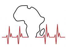 Obruni wraca do Afryki