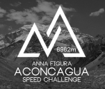 Aconcagua Speed Challenge