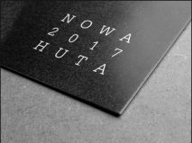 Kalendarz Nowa Huta 2017 finansowanie społecznościowe