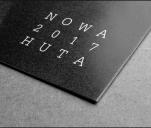 Kalendarz Nowa Huta 2017