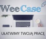 WeeCase - system który ułatwia pracę!
