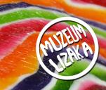 Muzeum Lizaka
