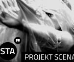 Projekt Scena STA
