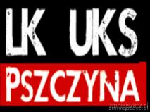Bus dla kolarzy z Pszczyny, z poparciem Przemka Niemca.