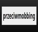 przeciwmobbing