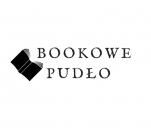 Bookowe Pudło
