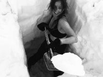 Siła Marzeń - Korona Ziemi! Masyw Vinsona Antarktyda