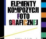 Wydanie książki Elementy kompozycji fotograficznej