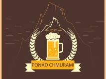Piwo ponad chmurami - na szczycie Cho Oyu 8 201 m.n.p.m