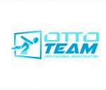 Otto Team jedzie do Pjongczang 2018