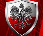 Paintballowe Reprezentacje Polski