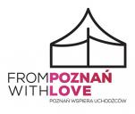 From Poznan With Love. Poznań wspiera uchodźców