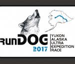runDOG 2017