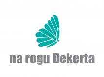 #naroguDekerta