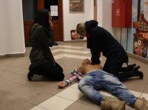 AED Drawsko