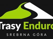 Trasy Enduro Srebrna Góra - TworzymyRoweroweEldorado II
