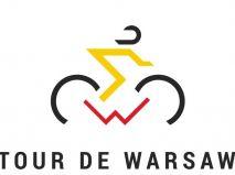 TOUR DE WARSAW 2017