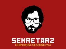 Sekretarz - film dokumentalny