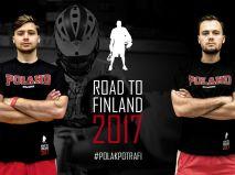 Reprezentacja Polski na ME w box lacrosse ciekawe pomysły