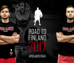 Reprezentacja Polski na ME w box lacrosse