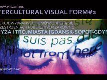 Intercultural Visual Form
