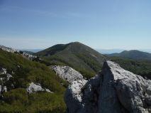 Bałkańska Terra Incognita