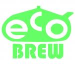 Automat do zdrowego i ekologicznego parzenia napojów