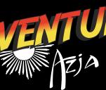 Aventura / Projekt Azja 17