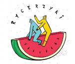 Rycerzyki - nagranie drugiej płyty