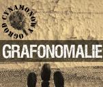 Debiutancka płyta Cynamonowego Ogrodu!