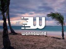 Wannawind - portal windsurfingowo / kitesurfingowy