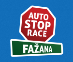 Auto Stop Race 2017