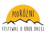 PodRóżni - Festiwal o krok dalej 2017