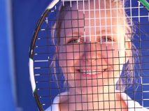 Niewidomi grają w tenisa! Szansa na medale w Hiszpanii.