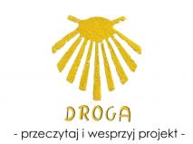 'Droga' pielgrzymka z Polski do Santiago de Compostela