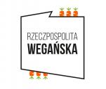 Rzeczpospolita Wegańska