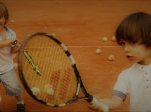 Sport jako alternatywa do uzależnień wśród dzieci