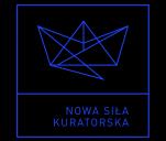 IX Festiwal Nowa Siła Kuratorska 2017