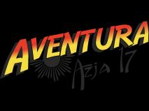 Aventura / Projekt Azja 17 crowdsourcing
