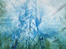 Wiersze raperskie Macieja Tylki