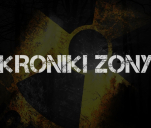 Kroniki Zony - serial w uniwersum S.T.A.L.K.E.R.'a